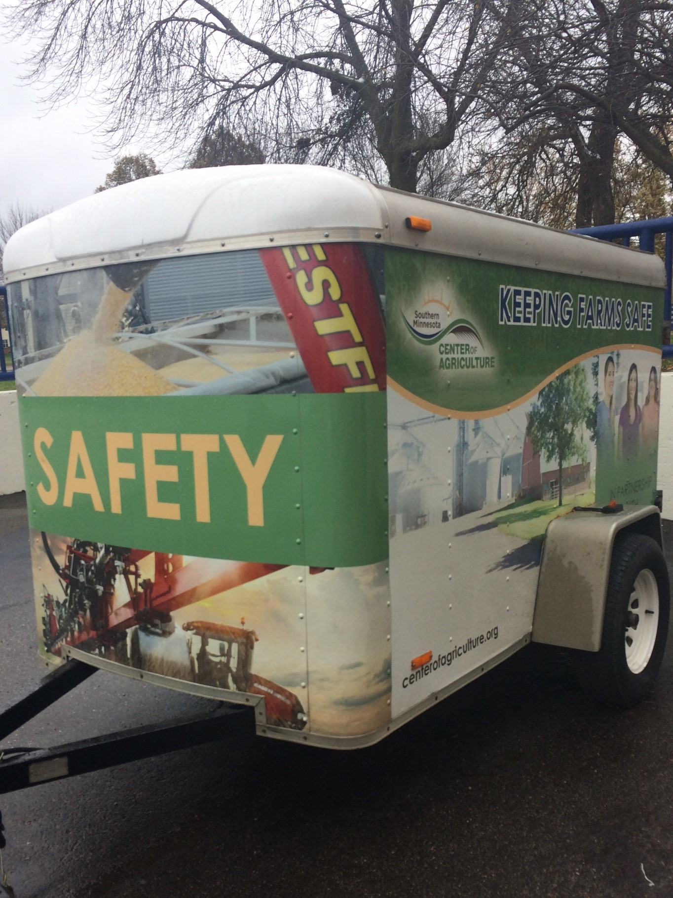 safety trailer1